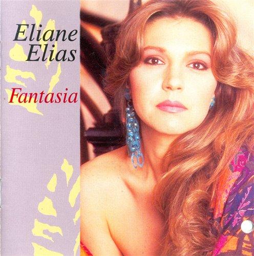 1255899418_eliane-elias-fantasia-1992.jp
