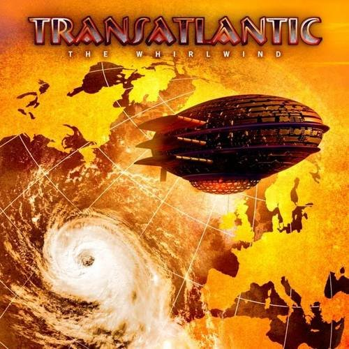 1256629985_transatlantic-the-whirlwind-d