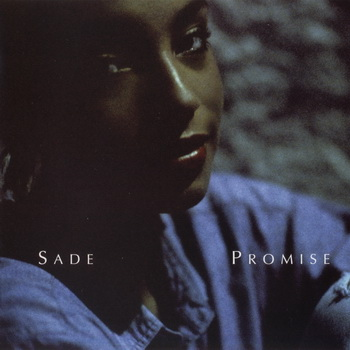 Sade-1985-Promise (Japan Remastered) (FLAC)