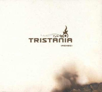 Tristania - Ashes (2005)