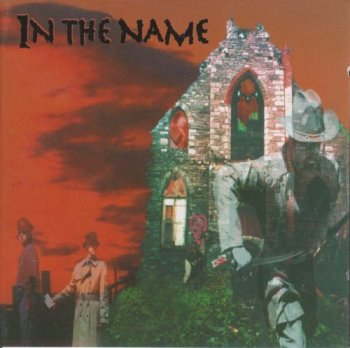 In The Name - (1997) In the name