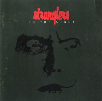 The Stranglers - In The Night 1992