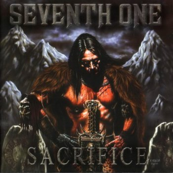 Seventh One - Sacrifice (2002)