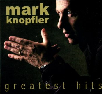 Mark Knopfler - Greatest Hits (2CD) 2008