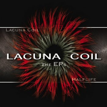 Lacuna Coil -  The EPs - 2005