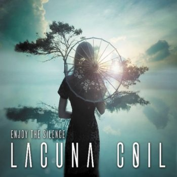 Lacuna Coil - Enjoy The Silence EP 2006