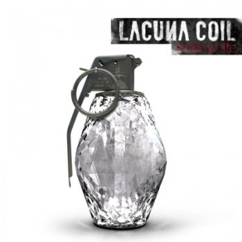Lacuna Coil  - Shallow Life 2009 (Limited Edition)