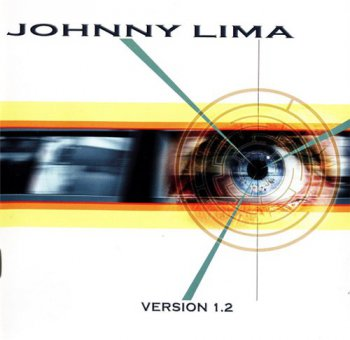 Johnny Lima - Version 1.2 2005