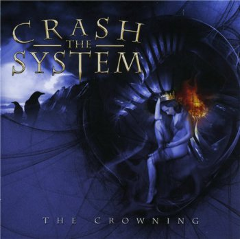 Crash The System - The Crowning 2009