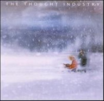 Thought Industry - Short Wave On A Cold Day 2001