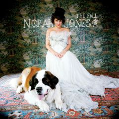 Norah Jones - The Fall (Deluxe Edition) 2009