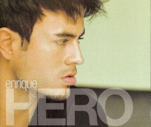 Hero by enrique iglesias mp3 free download.