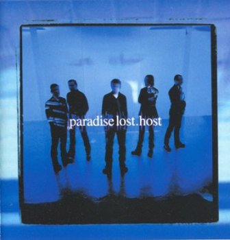 Paradise Lost – Host (1999)