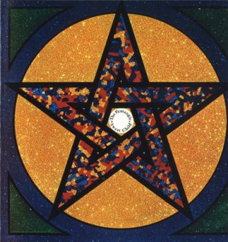 The Pentangle - Sweet Child (Transatlantic Records 1988)