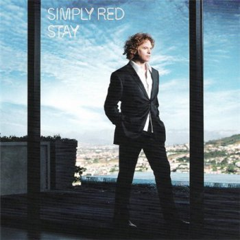 Simply Red - Stay (Simplyred.com) 2007