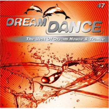 VA - Dream Dance Vol.47 2CD (2008)