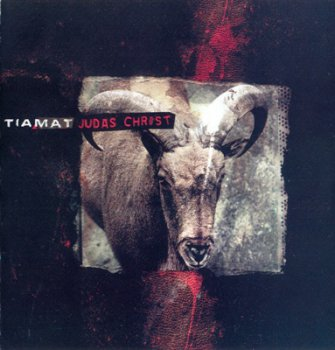 Tiamat - Judas Christ (2002)