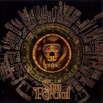 SpiRitual - Pulse [Re-Release] (2006)