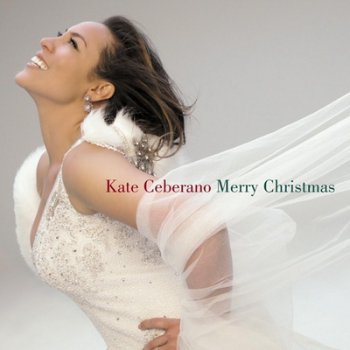 Kate Ceberano - Merry Christmas (2009)