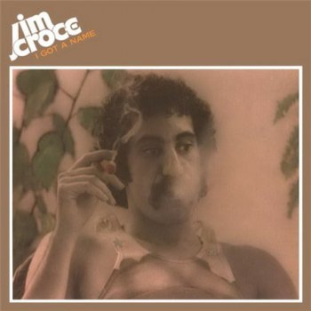 Jim Croce - I Got A Name (Lifesong Records LP VinylRip 24/96) 1973