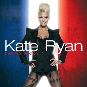Kate Ryan - French Connection 2009