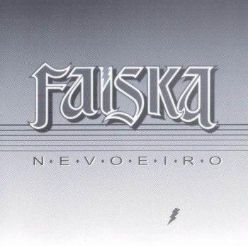 FAISKA - NEVOEIRO - 1990