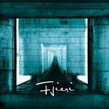 Fjieri - Endless (2009)
