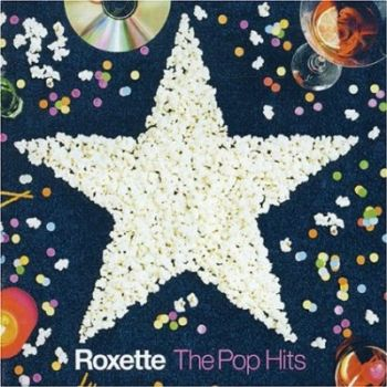 Roxette - The Pop Hits    2003