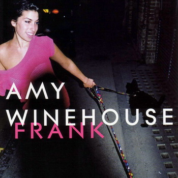 Amy Winehouse-2003-Frank (FLAC, Lossless)