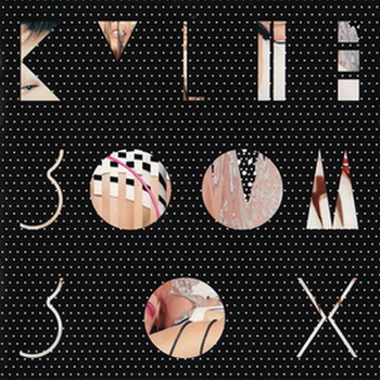 Kylie Minogue-2009-Boombox (The Remix Album 2000-2009) (FLAC, Lossless)