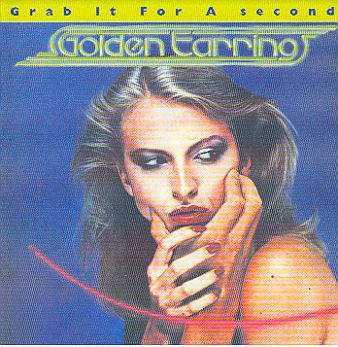Golden earring-Grab it for a second 1978
