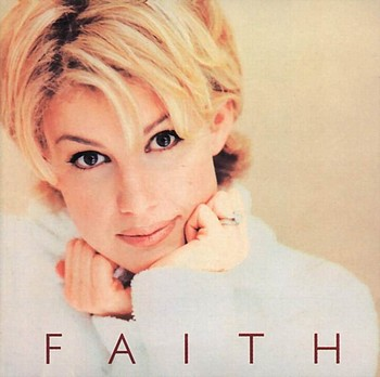 Faith Hill - Faith (1998)