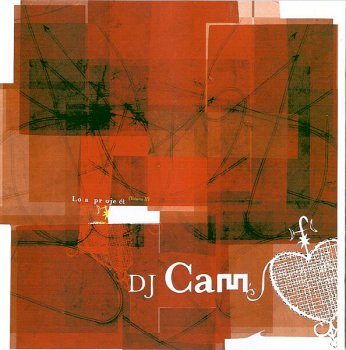 V.A.-DJ Cam-Loa Project Vol II) 2000