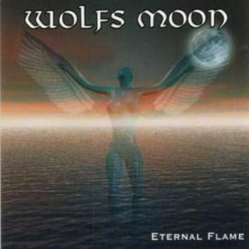 Wolfs Moon - Eternal Flame 1997