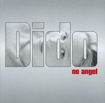 Dido - No Angel 2CD [Special Limited Edition 2001]