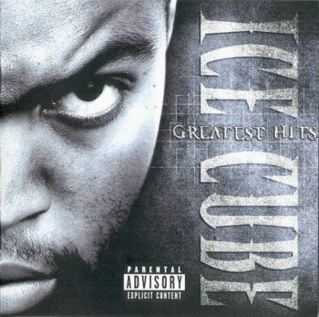 Ice Cube-Greatest Hits 2001