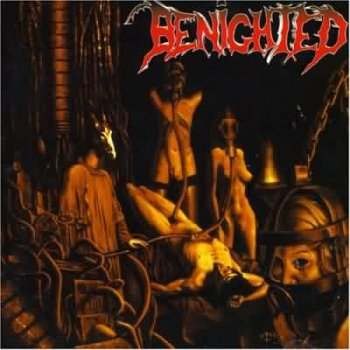 Benighted-Psychose-2002