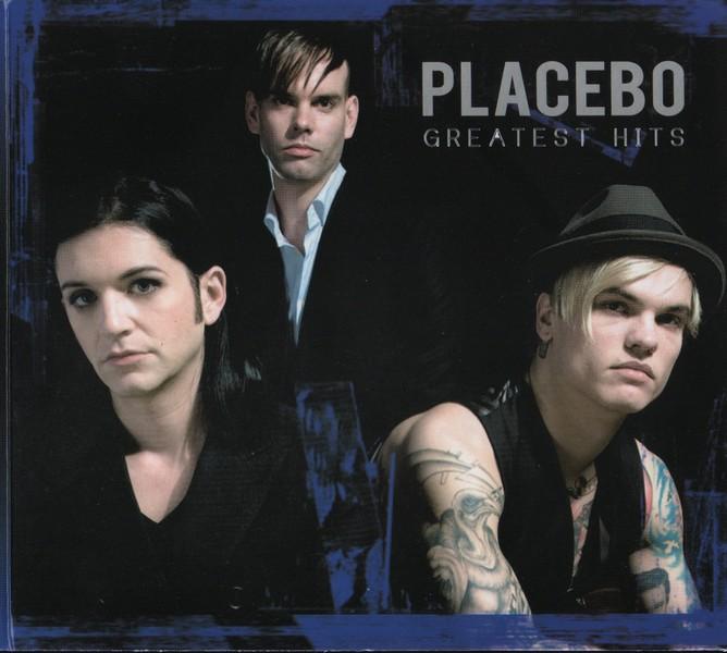 Плацебо фото