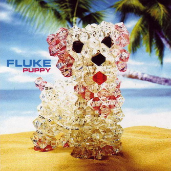 Fluke-2003-Puppy ( FLAC, Lossless)