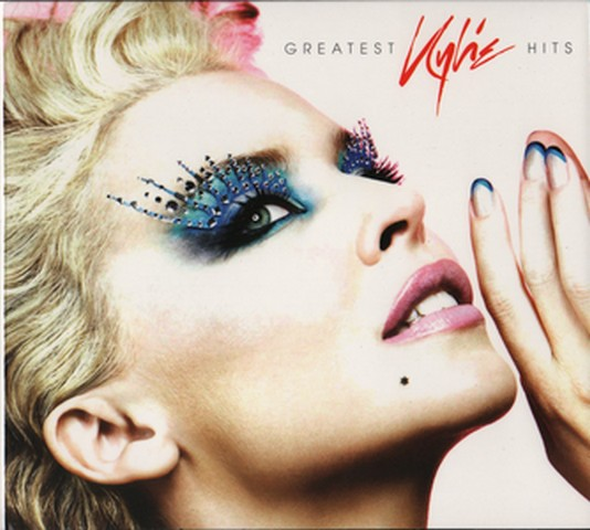 Especially For You ( Instrumental) (Duet With Kylie Minogue) (3:54) .