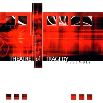 Theatre of Tragedy - Assembly (2002)