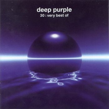 Deep Purple - 30 : Very Best Of (1998)