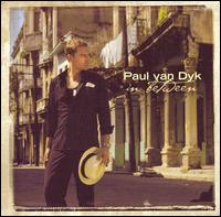 Paul Van Dyk - In Between 2007