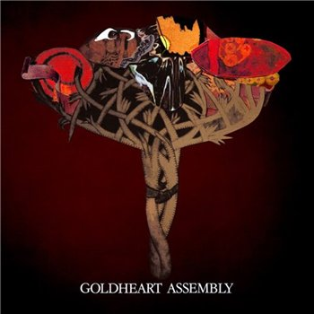 Goldheart Assembly  - Wolves and Thieves (2010)