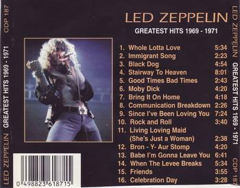 популярные песни рока 80-х