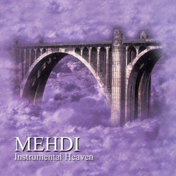 Mehdi - Vol.7: Instrumental Heaven (2005)