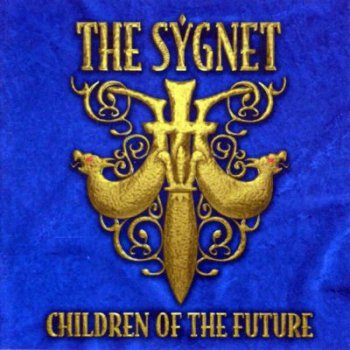 The Sygnet - Children of the future 1998