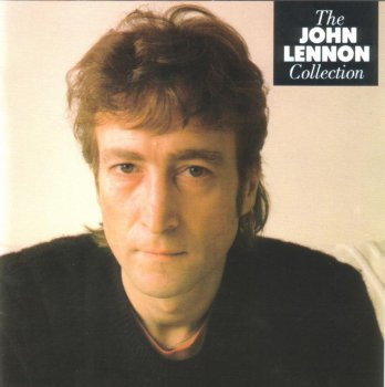 John Lennon - The John Lennon Collection (1989)