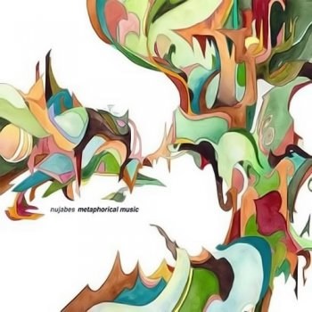 Nujabes-Metaphorical Music 2003