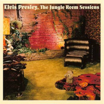 Elvis Presley : © 2001 ''The Jungle Room Sessions''FTD (Follow That Dream,Sony BMG's Official CD Collectors Label)
